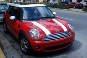 auto finanzieren als azubi autokredit f r azubis